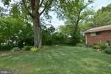 6111 Clovergrass Drive - Photo 47