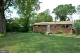 6111 Clovergrass Drive - Photo 48