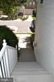 10016 Moxleys Ford Lane - Photo 6