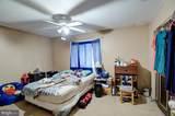 135-137 Reeger Avenue - Photo 19