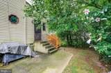 135-137 Reeger Avenue - Photo 20
