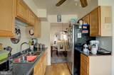 135-137 Reeger Avenue - Photo 9