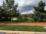 23615 Sugar View Drive - Photo 65