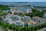529 Yacht Club Drive - Photo 33