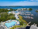 529 Yacht Club Drive - Photo 39