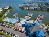 529 Yacht Club Drive - Photo 40