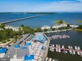 529 Yacht Club Drive - Photo 41