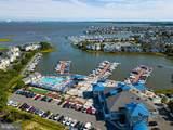 529 Yacht Club Drive - Photo 43