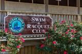 529 Yacht Club Drive - Photo 50