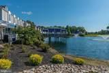 529 Yacht Club Drive - Photo 58