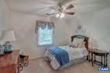 3900 Loftlands Drive - Photo 21