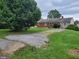 10 Quarter Branch Road - Photo 2