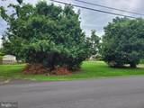 10 Quarter Branch Road - Photo 3