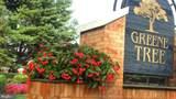 91 River Oaks Circle - Photo 24