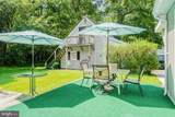 554 Red Hill Road - Photo 18