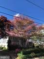 4521 Buchanan Street - Photo 2