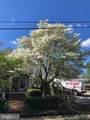4521 Buchanan Street - Photo 3
