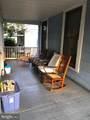 4521 Buchanan Street - Photo 4