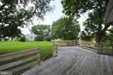 884 Allentown Road - Photo 5