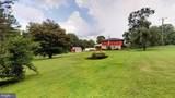 813 Huffs Church - Photo 3