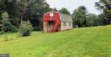 813 Huffs Church - Photo 42