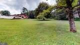 813 Huffs Church - Photo 47