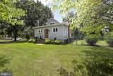 1344 Spiegle Avenue - Photo 2