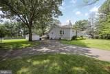 1344 Spiegle Avenue - Photo 3