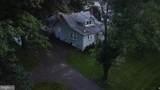1344 Spiegle Avenue - Photo 45