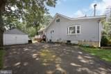 1344 Spiegle Avenue - Photo 5