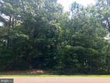 11165 Lord Baltimore Drive - Photo 5
