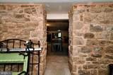 2 Stone Barn Court - Photo 69