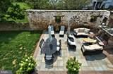 2 Stone Barn Court - Photo 71