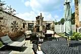 2 Stone Barn Court - Photo 78