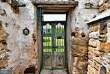 2 Stone Barn Court - Photo 82