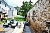 2 Stone Barn Court - Photo 83