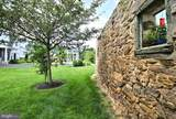 2 Stone Barn Court - Photo 84