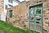2 Stone Barn Court - Photo 85