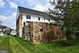 2 Stone Barn Court - Photo 86