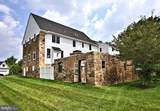 2 Stone Barn Court - Photo 87