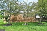 2 Stone Barn Court - Photo 89