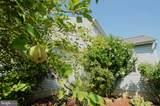 127 Amalfi Drive - Photo 3