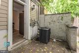 1142 Lombard Street - Photo 40