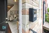1142 Lombard Street - Photo 7