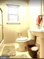 3758 Vista Terrace - Photo 11
