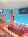 3758 Vista Terrace - Photo 4