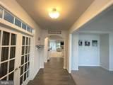 8716 Wilmore Lane - Photo 7