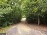 10910 Maryland Point Road - Photo 53