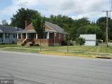 426 Virginia Avenue - Photo 3