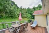 789 Butlers Chapel Rd - Photo 15